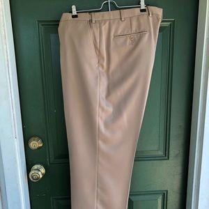 Joseph A. Bank Leadbetter Dress Pants